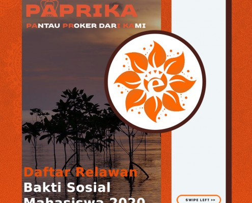 COVER PAPRIKA-3