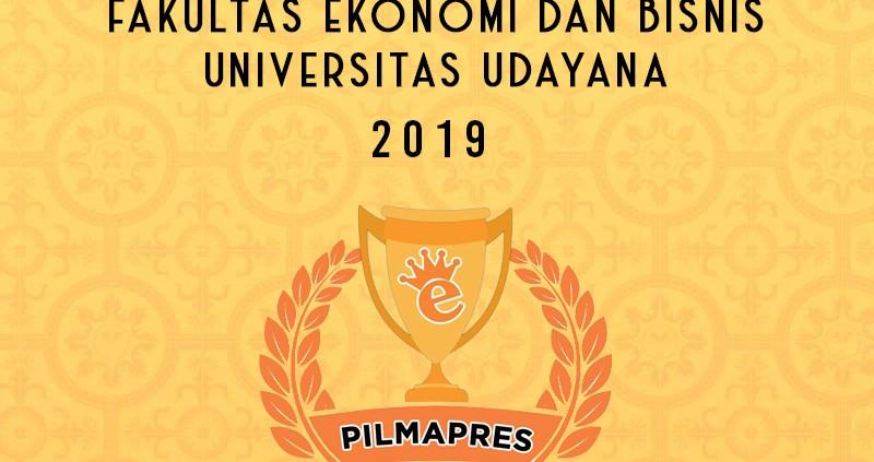 pilmapres1